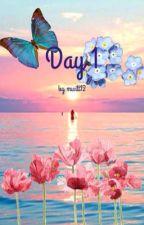 Day 1 by mwitt12