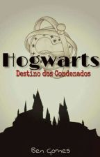 Hogwarts-Ascensão by ben_gomes2016