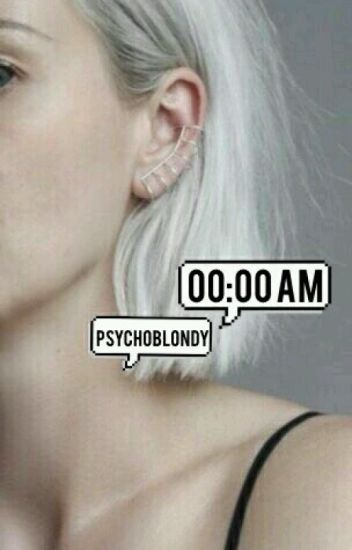 00:00 AM » lrh