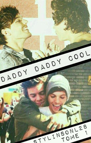Daddy Daddy Cool ¹