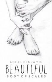 Beautiful [#FreeYourShorts]
