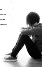 Scars Dont Heal (Emo Love Story) by Im_All_Alone_Inside