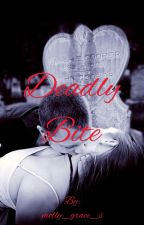 Deadly bite by molly_grace_s