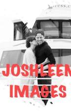 Joshleen short writes by JoshleenOTP