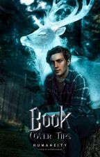 BOOK COVER TIPS by classy_stiles