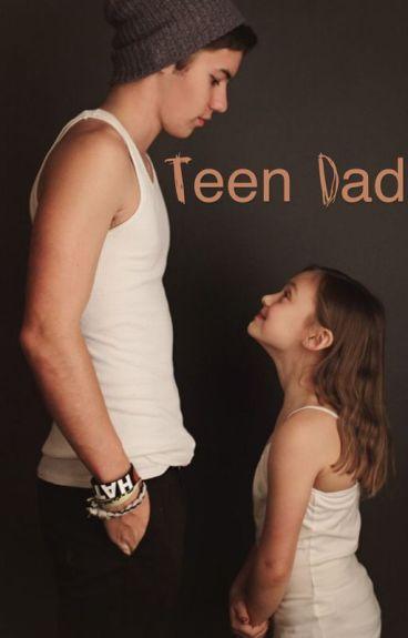 Teen Dad