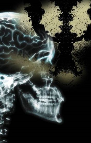 Anatomía de un Crimen - Seth Illamont - Wattpad