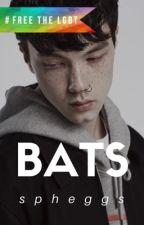 bats by spheggs