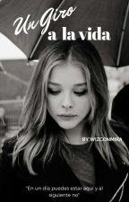 Un Giro A La Vida by wizconmira