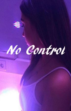 No Control l.t. by 1Deverland