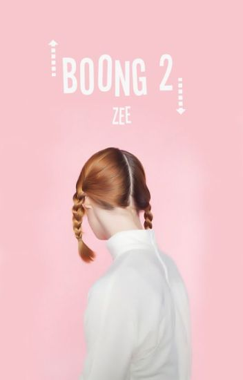 boong 2 ◇ cth
