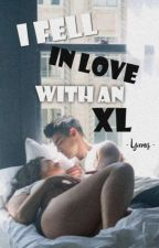 I fell in love with an XL by Yiemir_Yiemir