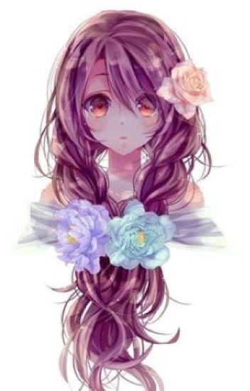 [12 chòm sao] Em là thiên thần của anh(Tạm Ngưng)