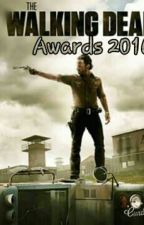 TWD Awards 2016/2017 by amy3343