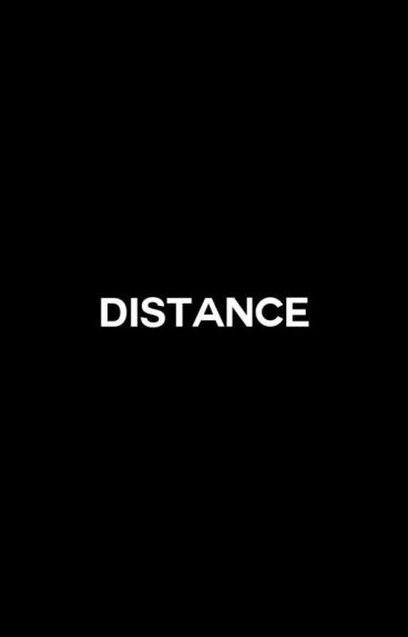 distance • posey