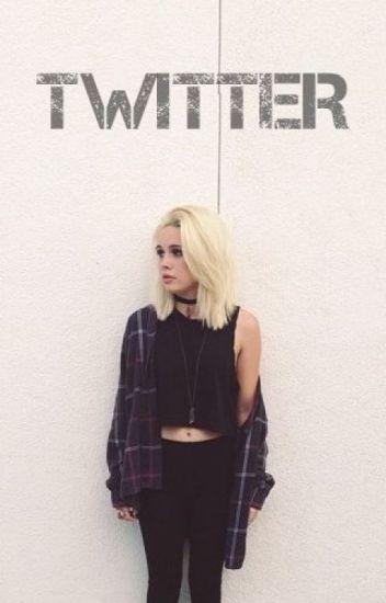 Twitter | Dylan Sprayberry