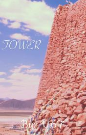 TOWER by YOC667