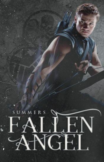 Fallen Angel ➳ «Actualizaciones lentas»