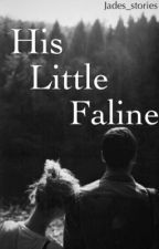 His little Faline { Discontinued }  by lxttle_dreamer