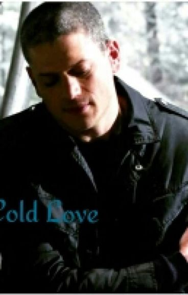 Captain Cold's Cold Love