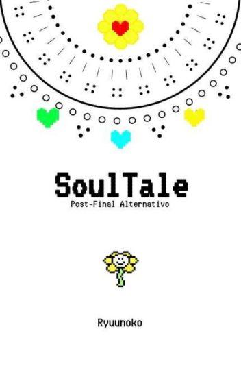 Soultale