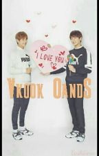 Vkook Oneshots And Scenarios by BTS_LIFE93