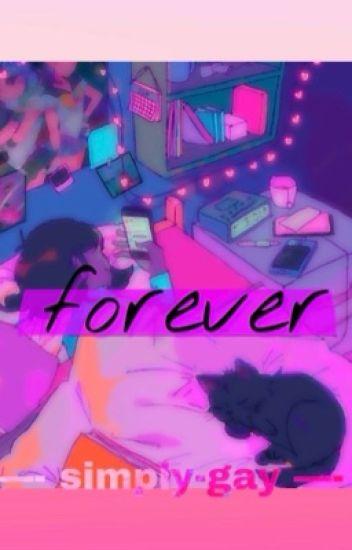 forever [ jikook ]