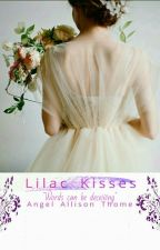 Lilac Kisses by Http-Lovely
