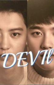 DEVIL by Devilyamin-12527