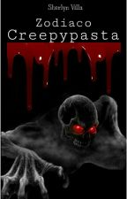 Zodiaco Creepypasta by Researcher_Creepy