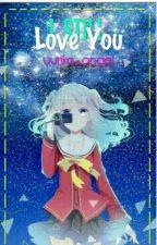 I Still Love You by yurika_angel