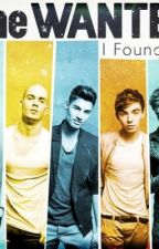 The Wanted OneShots by sykestwsykes