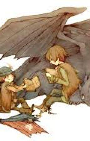 [DN] [Full] Rồng x Rồng _ Bát Bát by xduyngax