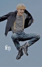 FM ▸ apply fic by chen-le