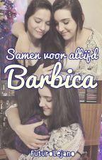 Samen voor altijd (Barbica) by FuturoLejano