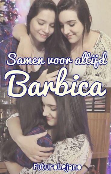 Samen voor altijd (Barbica)
