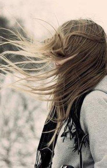 [Xuyên không][Nữ phụ văn] Làm một cái lạnh nhạt nữ phụ