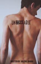 unbraceable    a destiel a.u by Ships_are_sailing