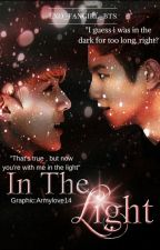 In the Light by Exo_fangirl_bts