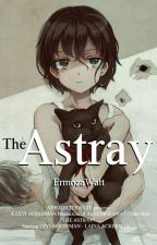 The Astray | Levi Ackerman ¤O.N.E S.H.O.T¤ by ErmozaWatt