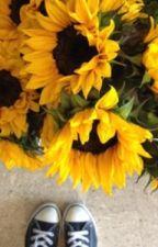 Redney,Mithross,Corick smut/fluff by flowerboio