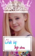 Chin up |Jojo siwa| by 1-800-dancemoms