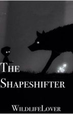 The Shapeshifter by WildlifeLover