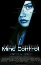 Mind Control by Lotti005