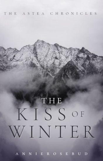 The Winter Princess (FCRAs2016 Winner)