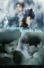 Forever Beside You by Kazumi_Kadi