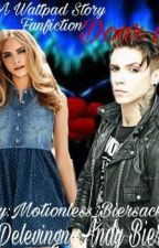 Doar iubire-Andy Biersack fanfiction by Motionless_Biersack