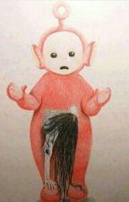 Horror Fakten by LexiHexi