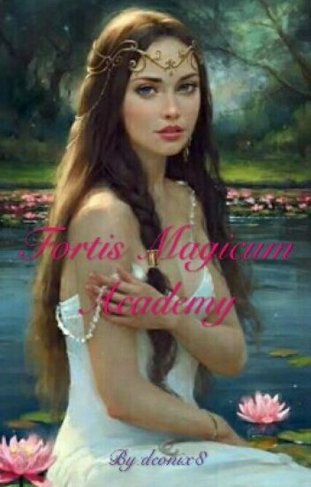 Fortis Magicum Academy