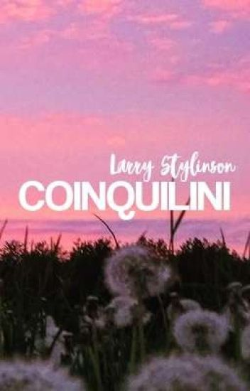 Coinquilini;;LarryStylinson